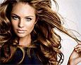 Как дольше сохранить волосы чистыми