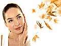 6 способов предотвратить и исцелить потрескавшуюся от ветра кожу