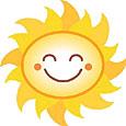 Польза для здоровья от воздействия солнца перевешивает риски