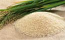 Лицо от морщин избавит обычный рис
