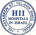 Рак желудка: лечение в Израиле
