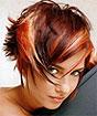 Елена Клевцова о правилах безопасного окрашивания волос