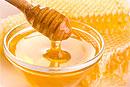 Мед превзошел некоторые противогрибковые препараты