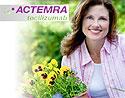 FDA утвердило применение препарата Актемра для лечения системного ювенильного идиопатического артрита