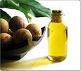 Знакомство с маслом Таману - универсальным средством по уходу за кожей
