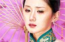 Японки пострадали от отбеливания кожи