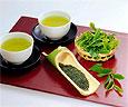 Зеленый чай защищает от рака полости рта