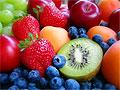 Фрукты и овощи в косметике