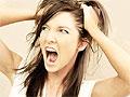 Выдергивание волос оказалось эффективным средством от облысения