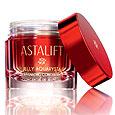 Омолаживающее желе Jelly Aquarysta для молодости Вашей кожи