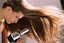 Названы типичные ошибки при уходе за волосами