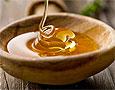 Surgihoney - мед, который прекрасно затягивает раны и излечивает инфекции