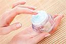 В кремах для кожи может содержаться опасное количество ртути