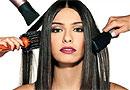 Что в уходе за волосами теперь считается ошибкой?