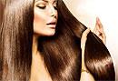 Умные волосы расскажут о состоянии здоровья