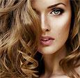 Еще один секрет красивых волос