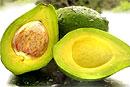 Ученые назвали ТОП-5 продуктов против старения кожи