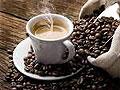 Кофе защищает от болезней десен