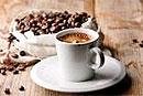 Кофе содержит эффективное средство против облысения