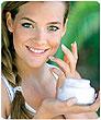Какое влияние оказывают дневной и ночной режимы на ресурсы кожи