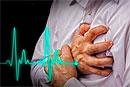 Названы предупреждающие об инфаркте симптомы на коже