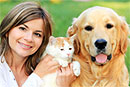 Ученые заподозрили кошек и собак в переносе больничных бактерий