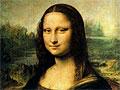Дерматологи взглянули на шедевры живописи... и поставили диагнозы