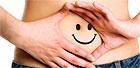 Пробиотики омолаживают кожу