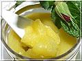 Рецепты кремов для увядающей кожи