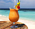 Алкоголь повышает риск меланомы на 55%