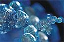 Ученые создали идеальную увлажняющую молекулу