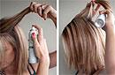 Эксперты индустрии красоты рассказали, как правильно выбрать сухой шампунь